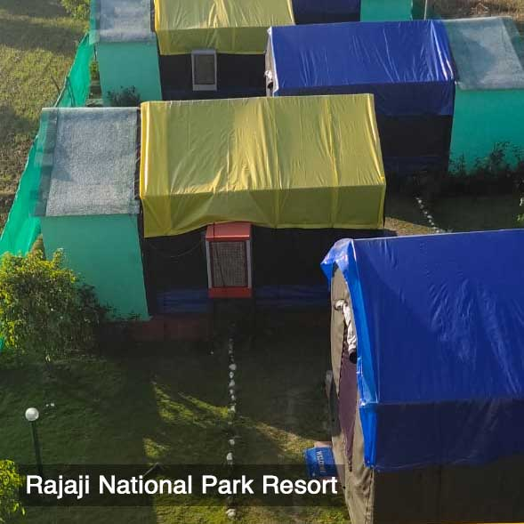 rajaji-national-park-resort