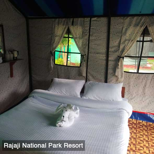 frajaji-national-park-resorts